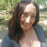 Sweatheart from Bridgewater | Woman | 42 years old | Sagittarius