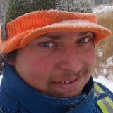 Leland from Lac La Biche   Man   27 years old   Sagittarius
