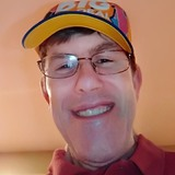 Marko from Rockford | Man | 52 years old | Libra