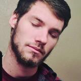 Seth from Higginsville | Man | 22 years old | Taurus