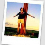Alexandra from Little Falls | Woman | 29 years old | Virgo
