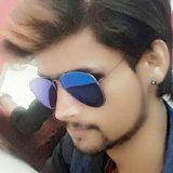 Sujitsoni from Araria | Man | 26 years old | Aquarius