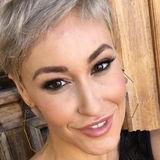 Mellisa from Newark | Woman | 31 years old | Capricorn