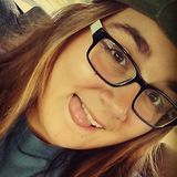 Anniemanuel from Alexandria | Woman | 20 years old | Pisces