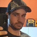 Vinc from Grand Falls | Man | 27 years old | Libra