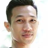 Bas from Jakarta Pusat | Man | 25 years old | Aquarius