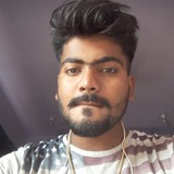 Raj from Shahpur | Man | 23 years old | Libra