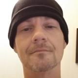 Sly from Jonesville | Man | 40 years old | Capricorn
