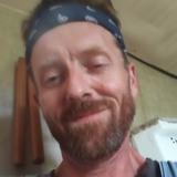 Doke from San Jose | Man | 43 years old | Leo