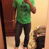 Ruffyselanpaul from Bundaberg | Man | 34 years old | Leo
