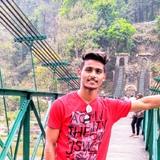 Sandeep from Ramnagar | Man | 20 years old | Libra
