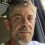 Taz from Petersburg | Man | 54 years old | Taurus