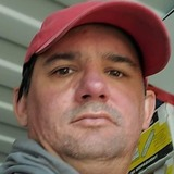 Bjamesminty7Zp from Calgary | Man | 46 years old | Capricorn