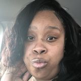 African Dating Site in Dearborn Heights, Michigan #4