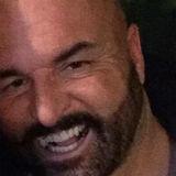 Tonytiger from Goole | Man | 53 years old | Gemini