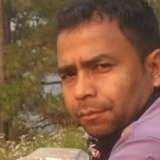 Sikdaralom from Goalpara | Man | 34 years old | Aquarius