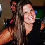 Cheri from Interlachen | Woman | 23 years old | Capricorn