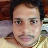 Bunny from Narasapur   Man   32 years old   Aquarius