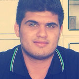 Moudihayek from Heidelberg | Man | 24 years old | Sagittarius