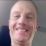 Greggy from Wellington | Man | 50 years old | Virgo