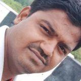 Akashsolanki from Ujjain | Man | 35 years old | Cancer