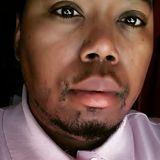 Jerrbear from Asheboro   Man   41 years old   Libra