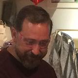 Tiggermike from Salt Lake City | Man | 56 years old | Gemini