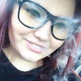 Savageaf from Hawk Point | Woman | 23 years old | Gemini