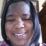 Femmewittatwist from Greenville   Woman   40 years old   Aries