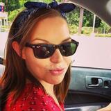 Henrietta from Tunbridge | Woman | 22 years old | Aquarius