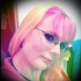 Myah from Shamokin | Woman | 31 years old | Aquarius