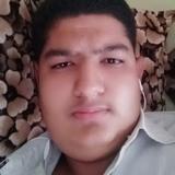 King from Jasdan | Man | 21 years old | Virgo
