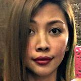 Iyah from Doha | Woman | 28 years old | Taurus