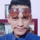 Thakurvai04D from Chandigarh   Man   25 years old   Taurus