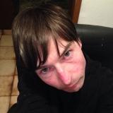 Little Chaos from Hagen   Man   36 years old   Gemini