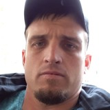 Rj from Sioux Falls | Man | 33 years old | Pisces