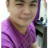 Thongkane from Mentekab | Man | 27 years old | Leo