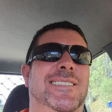 Steve from Coffs Harbour | Man | 47 years old | Taurus