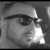Upforit from Parkland | Man | 34 years old | Capricorn