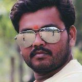 Tiger from Gulbarga | Man | 27 years old | Capricorn