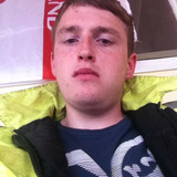 Ian from Withernsea | Man | 26 years old | Aries