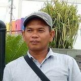 Andri from Jambi | Man | 36 years old | Aquarius