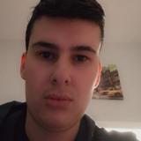 Thomas from Dinard | Man | 20 years old | Leo