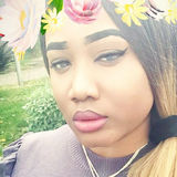 Armany from Hayes | Woman | 22 years old | Gemini