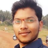 Sandeepsanjay from Amalapuram   Man   28 years old   Gemini