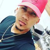 Yordydiaz from Mount Vernon | Man | 27 years old | Aries