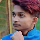 Bijoy from Medinipur | Man | 28 years old | Aquarius