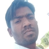 Golu from Betul Bazar | Man | 30 years old | Cancer