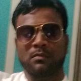 Subham from Shiliguri | Man | 27 years old | Cancer