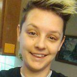 Women Seeking Men in South Dakota #6